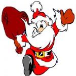 Что-подарить-на-новый-год-2014