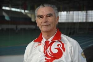 Каратаев (12)