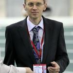 lupachev