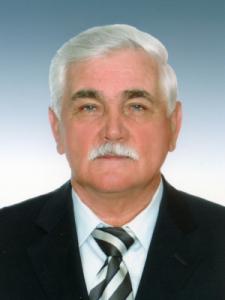 trofimov-e