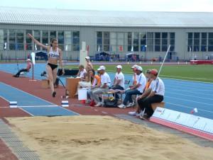 atlet.pr_smolensk