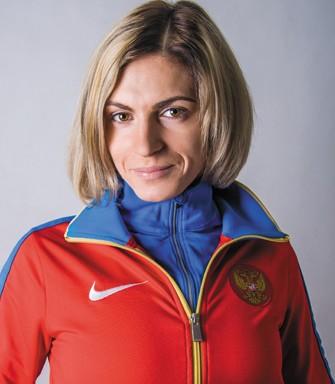 Antonina_Krivoshapka_01