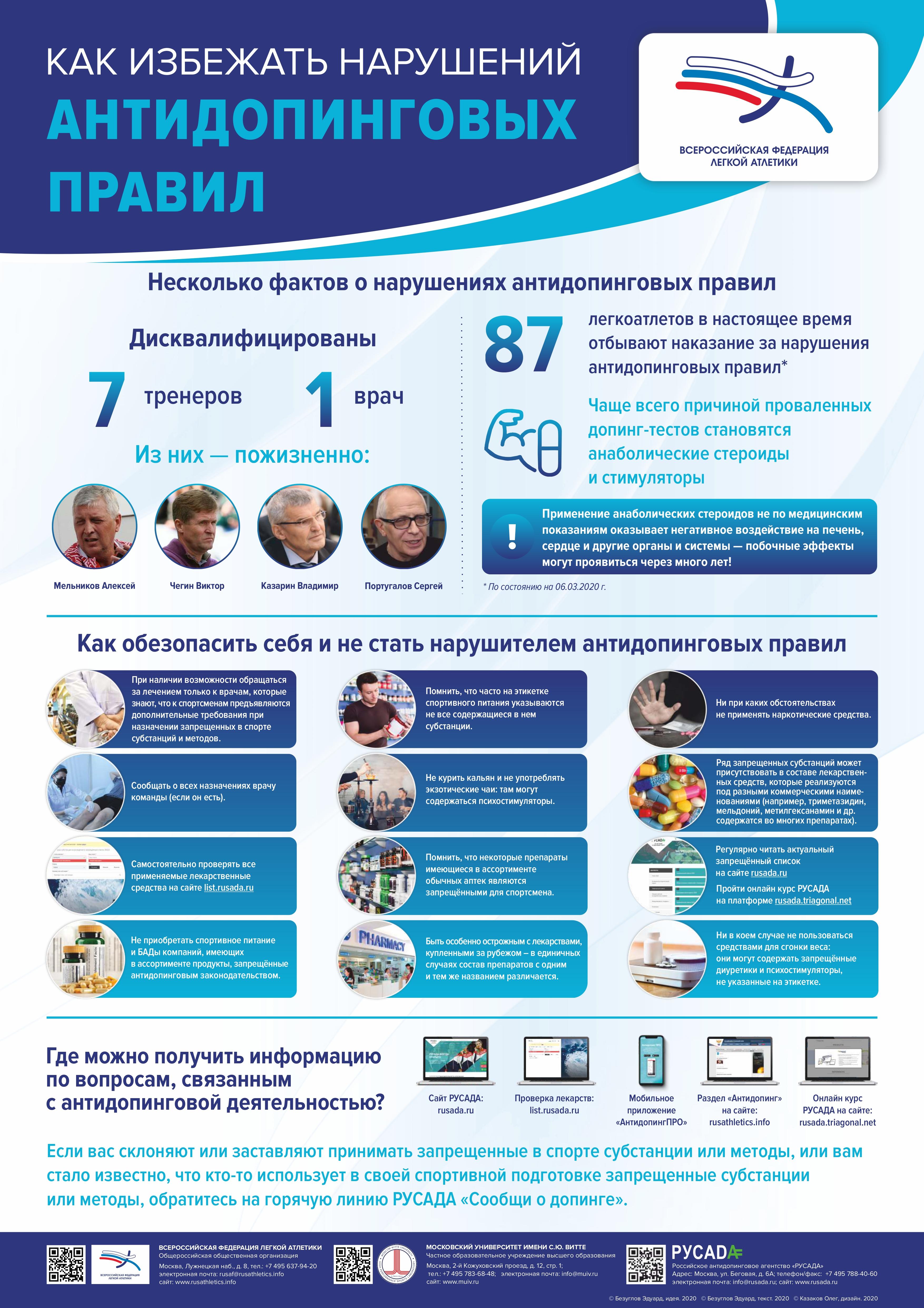 antidopingovye-narusheniya_page-0001
